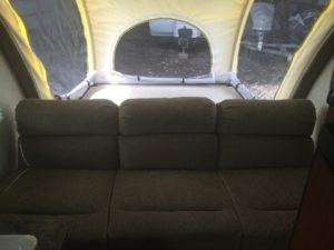 Tent_and_couch_sitting_up